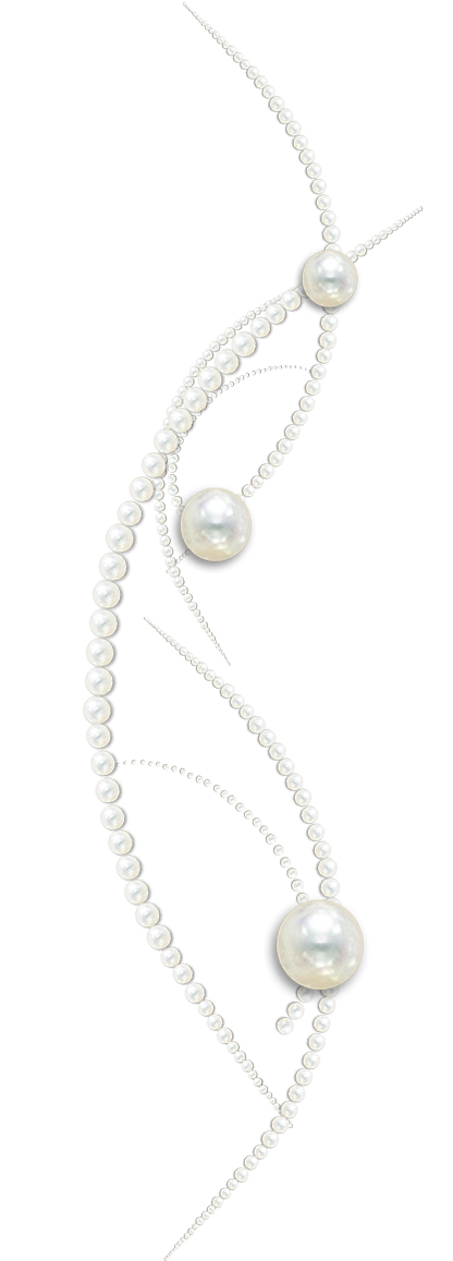 kisspng-necklace-pearl-jewellery-pearl-5a6d54d46fcff7.653771931517114580458