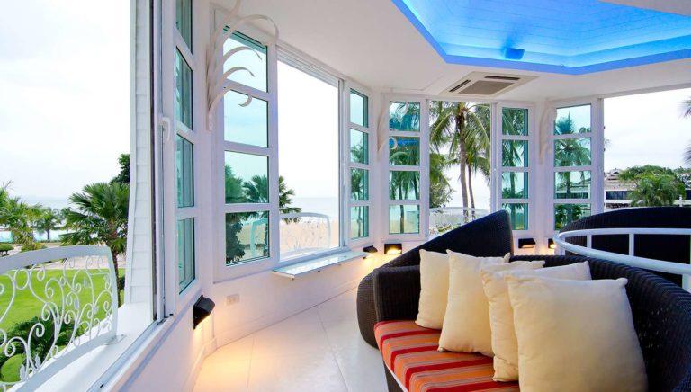 THBAMBASJO_JOMT-Sunset-Lounge