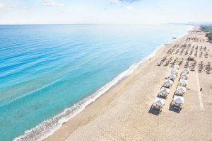 Grecotel Creta Palace Luxury Resort 5* - Kreeta